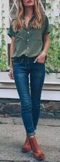 Best Comfortable Jeans For Women 75 Best Comfortable Women Fall Ideas As Trend 2017