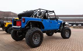 jeep jku half doors operation big red wiener schnitzel page 113 jeepforum com