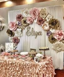 Unique Wedding Decor Rentals Image