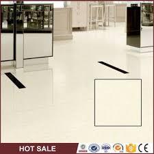 china cheap antique 18x18 ceramic floor tile design alibaba in