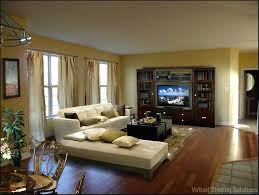 pictures of family rooms with sectionals family room sectionals quitemall top