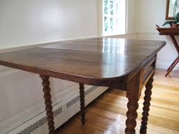 tables hartong international
