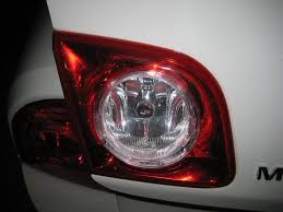 chevy malibu tail lights 2012 chevy malibu tail light bulbs replacement guide 030
