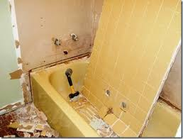 decorating ideas for bathrooms colors house revivals decorating with colored bathroom fixtures