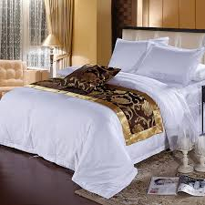bed runners hotel bed runners weisdin