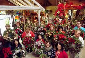 flower shops in bakersfield florist bakersfield same day flower delivery flowers