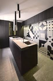 rules of home design nice or not hdb homes of interior designers home u0026 decor singapore