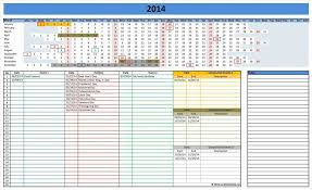 best free microsoft excel templates you arenut using the excel