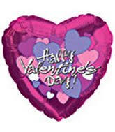 valentines balloons wholesale wholesale balloons at discount prices