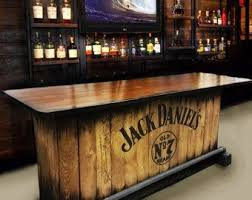 bar ideas ideas for bar houzz design ideas rogersville us
