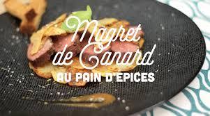 cuisine de az cuisine az com lovely au four cuisine jardin galerie cuisine