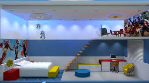 childrens room childrens room designs ideas barbara borges design