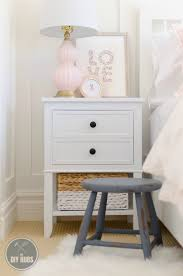 Wood End Table Plans Free by Free End Table Plans The Diy Hubs