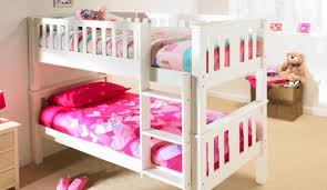 Stompa Classic Bunk Bed Bensons For Beds Alpine Bunk Bed Zone Ones