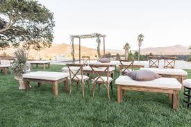 Table And Chair Rental Table And Chair Rental Near Me Home Inspiration