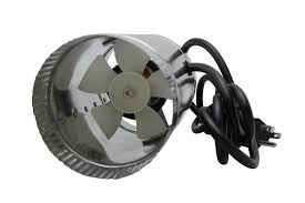 intake fan for grow tent complete hydroponic grow tent system everything included to grow