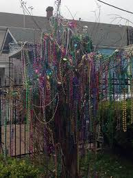 mardi gras tree decorations mardi gras decorations a southern