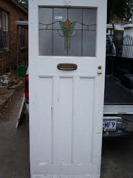 Home Hardware Design Centre by Images About Kitchen Cabinets On Pinterest For Sale Cupboards And