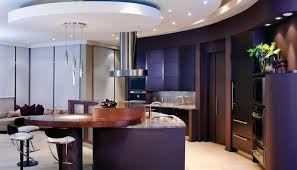 ceiling 6 kitchen with drop ceiling drop down ceiling kitchen
