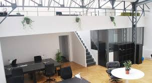 bureau a louer 93 coworking à montreuil coworking ecosystème centre d affaires