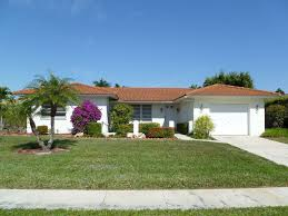 the beach house florida escape to marco island walk to the beach house with heated pool