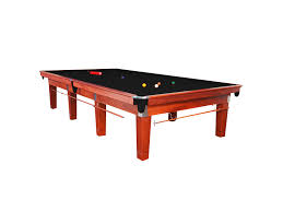 rec warehouse pool tables quedos billiard tables australia s most awarded pool tables