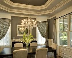 Traditional Dining Room Ideas Traditional Dining Rooms Traditional Dining Room Ideas Magzip