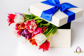 your guide to easter gifts abbott florist