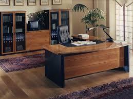bureau du directeur acheter un bureau direction lorca avec plateau rectangulaire pas
