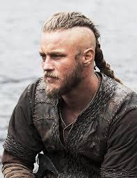 travis fimmel hair under the helmet vikings and hair loss