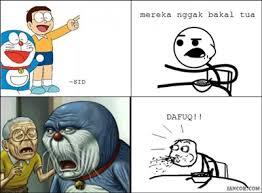 Meme Comic Terbaru - kumpulan gambar meme comik indonesia lucu koplak konyol cara