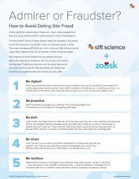 First Date Red Flags How To Avoid Romance Scams