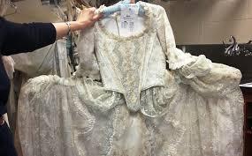 robe mari e chetre wedding decorations houston 19 images gala glistens galaxy of
