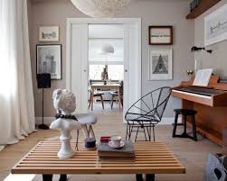 light warm gray paint warm gray paint houzz