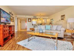 st pete clearwater vacation rentals beach cottage 2402 st