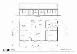 kit home plans 5 bedroom house plans brisbane unique earlwood 4 met kit homes 4