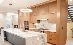 best kitchen cabinets in vancouver kitchen cabinets vancouver kitchen renovation century