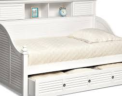 daybed awesome queen size daybed ikea effigy of daybed full size