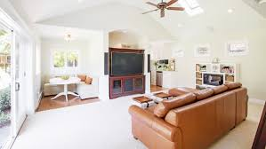 garage living space garage conversions add valuable living space angie s list