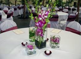 simple wedding centerpieces 32 photo simple wedding centerpiece ideas wonderful garcinia