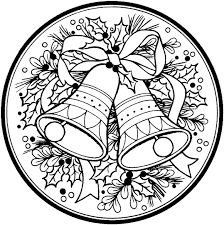 advent coloring pages heathens natural history homeschool