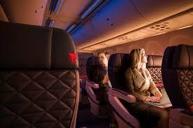 Delta Comfort Plus Seats Customer Experience Fact Sheet Delta News Hub