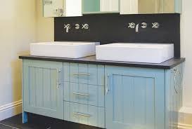 Pictures Of Beautiful Bathrooms Beautiful Bathrooms U2013 Winfreys Of Helston