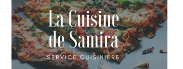 la cuisine de samira la cuisine de samira