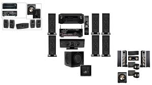best home theater systems top 5 best home theater system reviews youtube