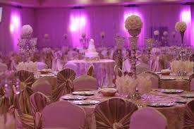Affordable Banquet Halls Phoenix Wedding Venues Reviews For 307 Venues