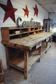 bureaux anciens brocante ancien établi d atelier par le marchand d oublis bureaux