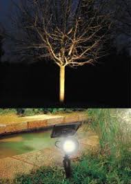 best solar flood lights the solar flood light for continuous lighting is perfect for