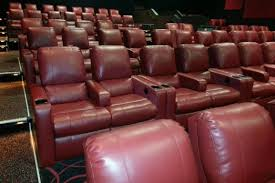 Theater Sofa Recliner Theater Sofa Home Design Ideas And Pictures