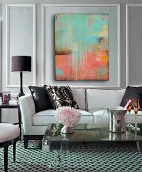 painting livingroom living room free home decor techhungry us